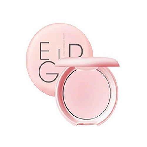 EGLIPS Glow Powder Pact 8g/0.28oz –...