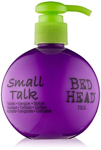 tigi-bed-head-small-talk-styler-8-ounce