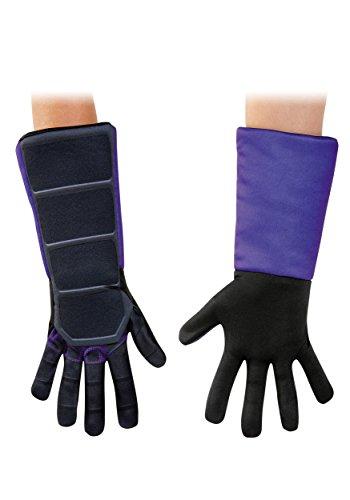 Demon Costume Gloves (Hiro Gloves)