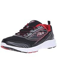 Fila Men's Forward 2 Running Shoe