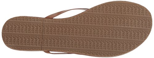 Cognac Cognac Party ESPRIT Womens Party Womens Cognac Womens ESPRIT Party ESPRIT qxtPxZvA