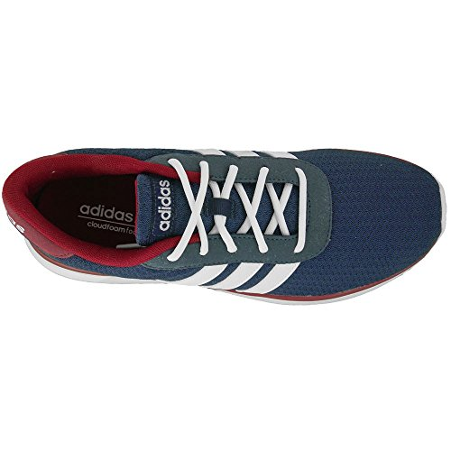 Męskie Adidas Racer 5 44 Aw5048 Lite Buty Bdqx5w7ntB
