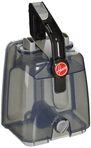 Hoover Tank - Hoover Tank, Clean Water Fh50150