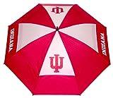 NCAA Indiana Hoosiers Golf Umbrella