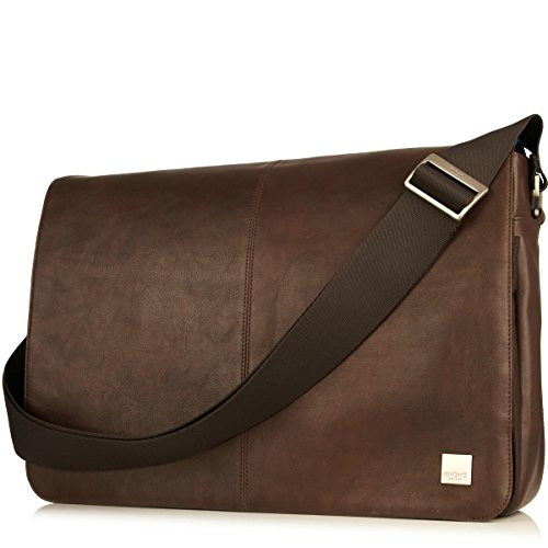 knomo-london-brompton-classic-bungo-messenger-brown