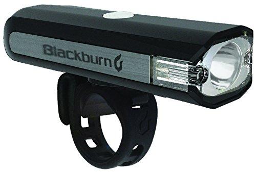- Blackburn Central 350 Micro Headlight Black, One Size
