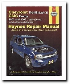 Haynes 24072 Technical Repair Manual by Haynes (Image #1)