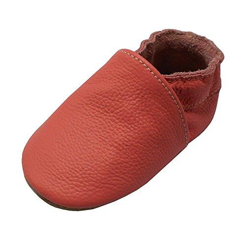 4aaacfa083e6b YIHAKIDS Chaussures Bébé Chaussons Bébé Chaussons Cuir Souple Chaussures  Cuir Souple Premiers Pas Bébé Fille Chaussures