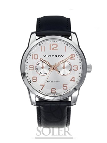 VICEROY 40401-05 WATCH MAN