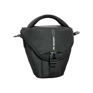 Vanguard BIIN 14Z - Bolsa para cámara, color negro