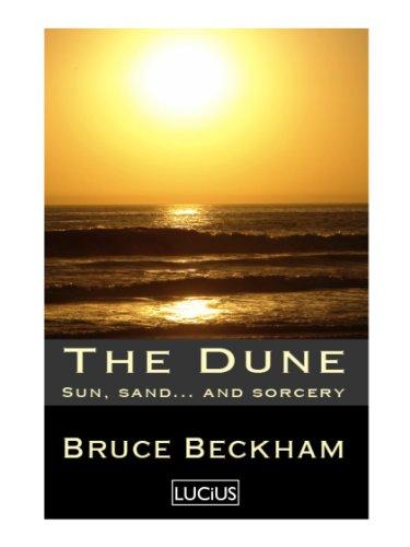 Dune Bruce Beckham ebook