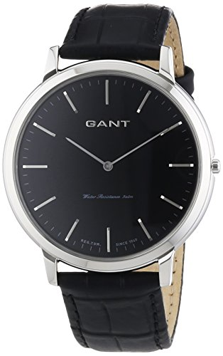 W70601 Gant Harrison Men's watch