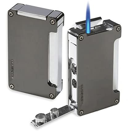 Bugatti b1 torch lighter