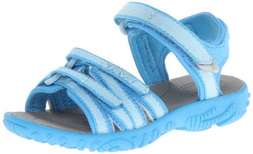teva-tirra-c-water-shoe-toddler-little-kidmalibu-blue10-m-us-toddler