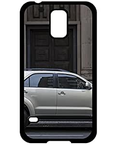 Christmas Gifts Samsung Galaxy S5 Case Bumper Tpu Skin Cover For Toyota Fortuner 7955940ZH762297007S5 Valkyrie Profile Samsung Galaxy S5 case case's Shop