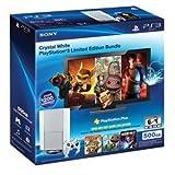 PS3 500GB HW Bundle