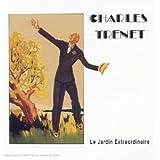 Charles Trenet 1955-1959 : Le Jardin Extraordinaire [Import anglais]