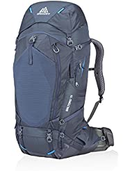 Gregory Mountain Products Mens Baltoro 75 Liter Backpack