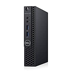 Image of the product Dell OP3060MFFXKF5K that is listed on the catalogue brand of Dell. This item has been rated with a 5.0 scores over 5