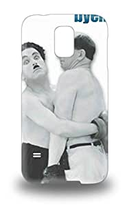 Premium 3D PC Case With Scratch Resistant American City Lights Romance 3D PC Case Cover For Galaxy S5 ( Custom Picture iPhone 6, iPhone 6 PLUS, iPhone 5, iPhone 5S, iPhone 5C, iPhone 4, iPhone 4S,Galaxy S6,Galaxy S5,Galaxy S4,Galaxy S3,Note 3,iPad Mini-Mini 2,iPad Air )