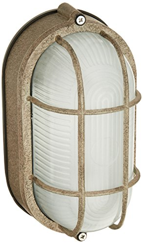 Closeout Outdoor Light Fixtures - 6
