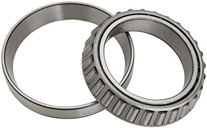 Timken SET409 MileMate Wheel Bearing Set