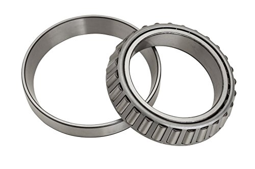 NTN TAPERED ROLLER BRG (LM739749/LM739710) by NTN