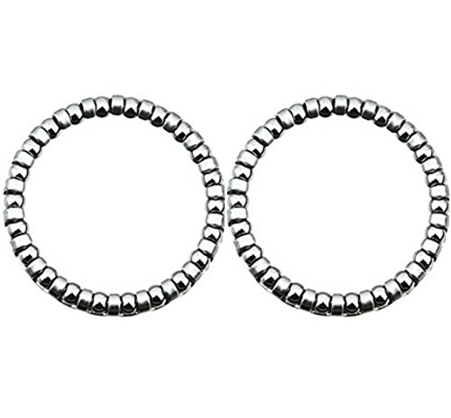Headset Bearing Set - Lowrider 2 Headset Bearings 5/32
