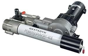 Katadyn Power Survivor 40 E Watermaker Desalinator