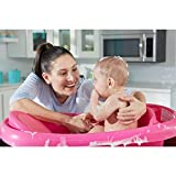 The First Years Sure Comfort Deluxe Newborn to