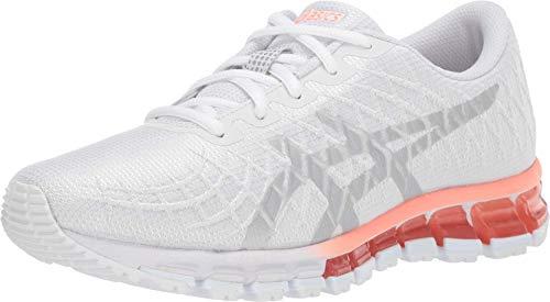 ASICS Gel-Quantum 180 4 Women's Running Shoe 1