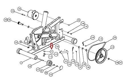 9006 Headlight Plug Wiring Diagram