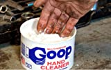Goop Hand Cleaner and Laundry Stain Remover