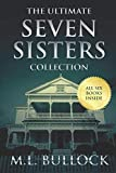 Book cover from The Ultimate Seven Sisters Collection by M.L. Bullock