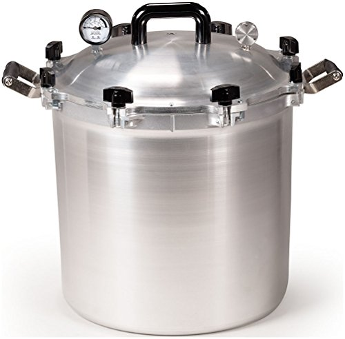 Best High-End Pressure Cooker Reviews