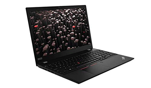 Compare Lenovo ThinkPad (P53s) vs other laptops