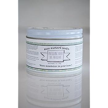 Miss Mustard Seed's Antiquing Wax 200g