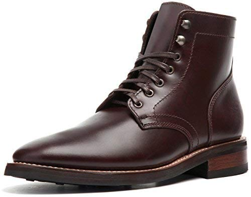 Thursday Boot Company President Men's 6