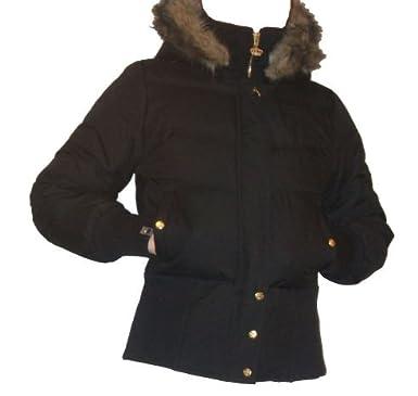 Adidas Damen Missy Elliott Winterjacken Frauen warm Outdoor