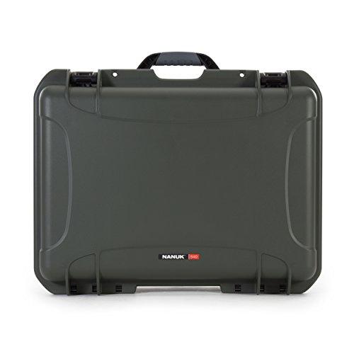 NANUK 940 Case
