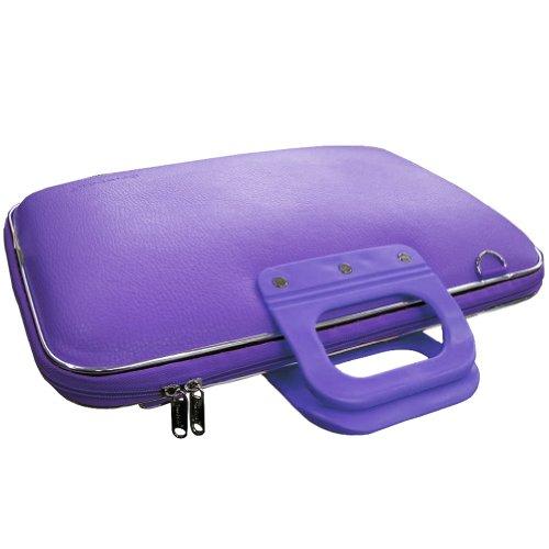 bombata-classic-laptop-case-in-violet