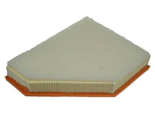 Purflux A1333 filtre /à air moteur