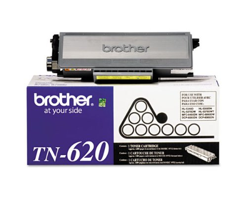 Brother MFC 8890DW Toner Cartridge 1 Pack