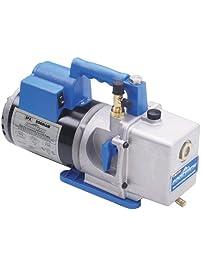Robinair 15434 4 CFM Vacuum Pump