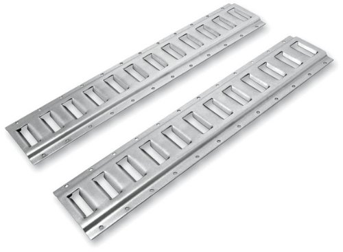 Powertye E-Track Horizontal Tracks 36in. - 2 Pack 45303-2