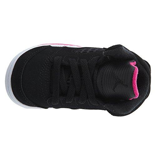 Nike Metcon 2 Cross Trainingsschuhe Schwarz / Tödliches Rosa-Weiß