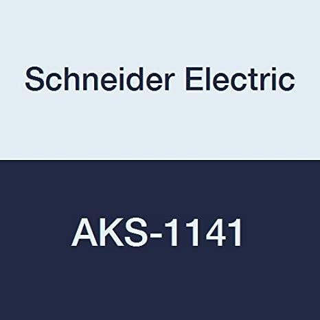 //-10F Scale Plate for Aks-1100 Schneider Electric Buildings Schneider Electric AKS-1141
