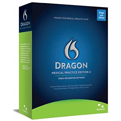 nuance-dragon-medical-practice-edition-1