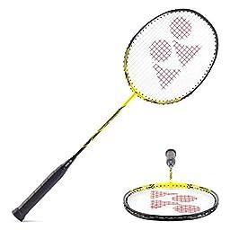 Yonex Badminton Racquet Nanoray 6