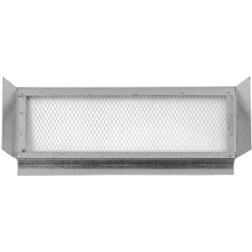 6 inch eave vent - 3